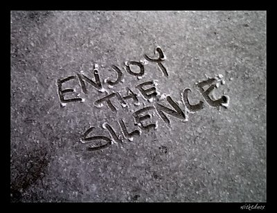 http://1.bp.blogspot.com/-txAzTXhHmPE/TyJjbNiLG8I/AAAAAAAACis/VJGTj45rMgc/s1600/Enjoy_the_Silence_by_WickedNox.jpg