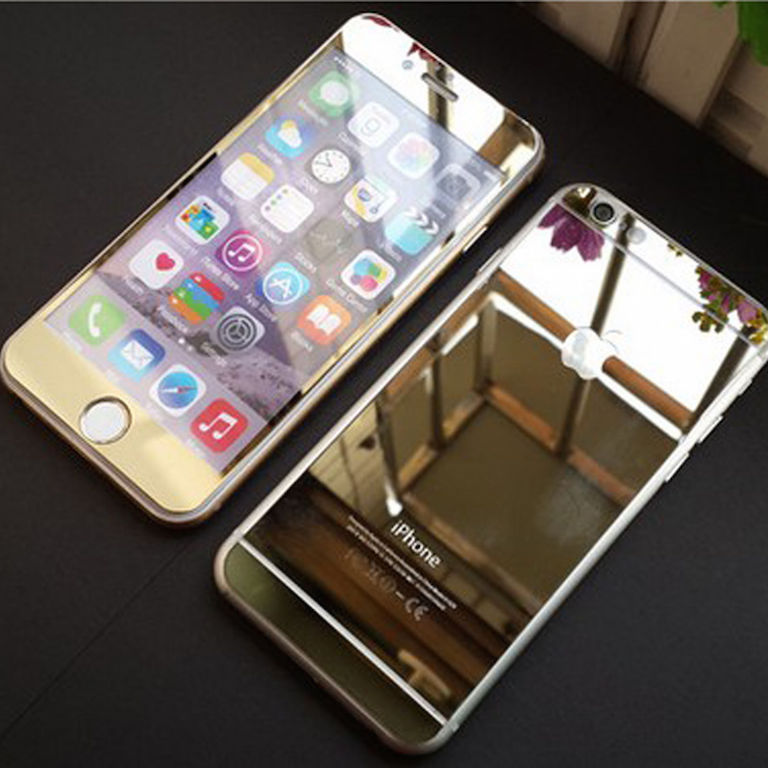 Online Shopping in India | Mobile Accessories | Cups | Mugs ...