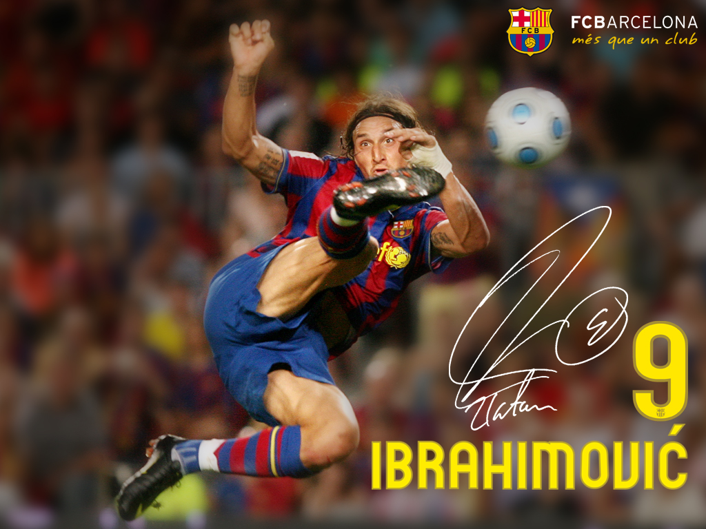 http://1.bp.blogspot.com/-txES26qAYKQ/TldXhHentjI/AAAAAAAABpQ/I3l7G9S_y74/s1600/Zlatan-Ibrahimovic-Barcelona-Wallpaper.jpg