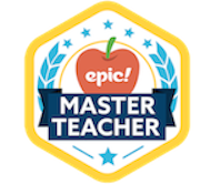 Epic Master Teacher