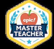 Epic Master Teacher