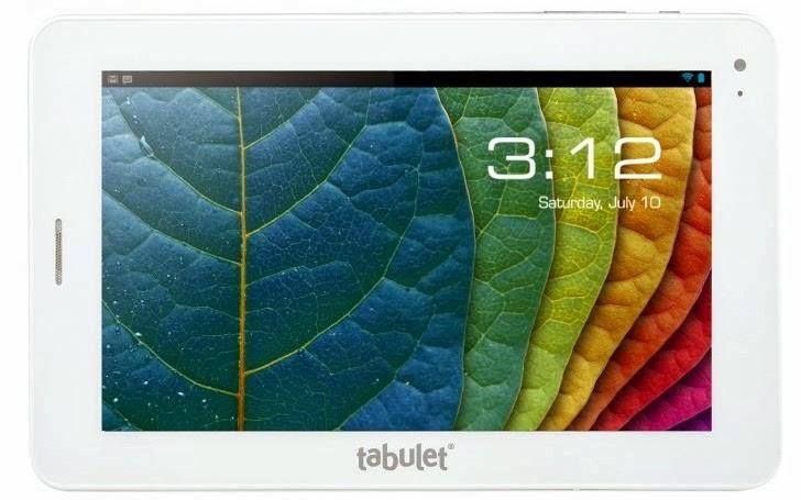Harga Tabulet Troy Q4, Spesifikasi Tablet Android Murah 1,4 Jutaan