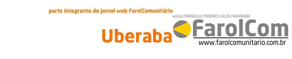 FarolCom | BlogUberaba