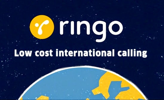 ringo-app-low-cost-international-calling