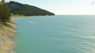 water-refl020.jpg