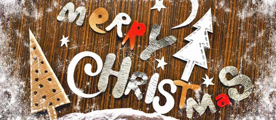 best-merry-christmas-wallpaper