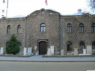 Sofya Büyük Camii