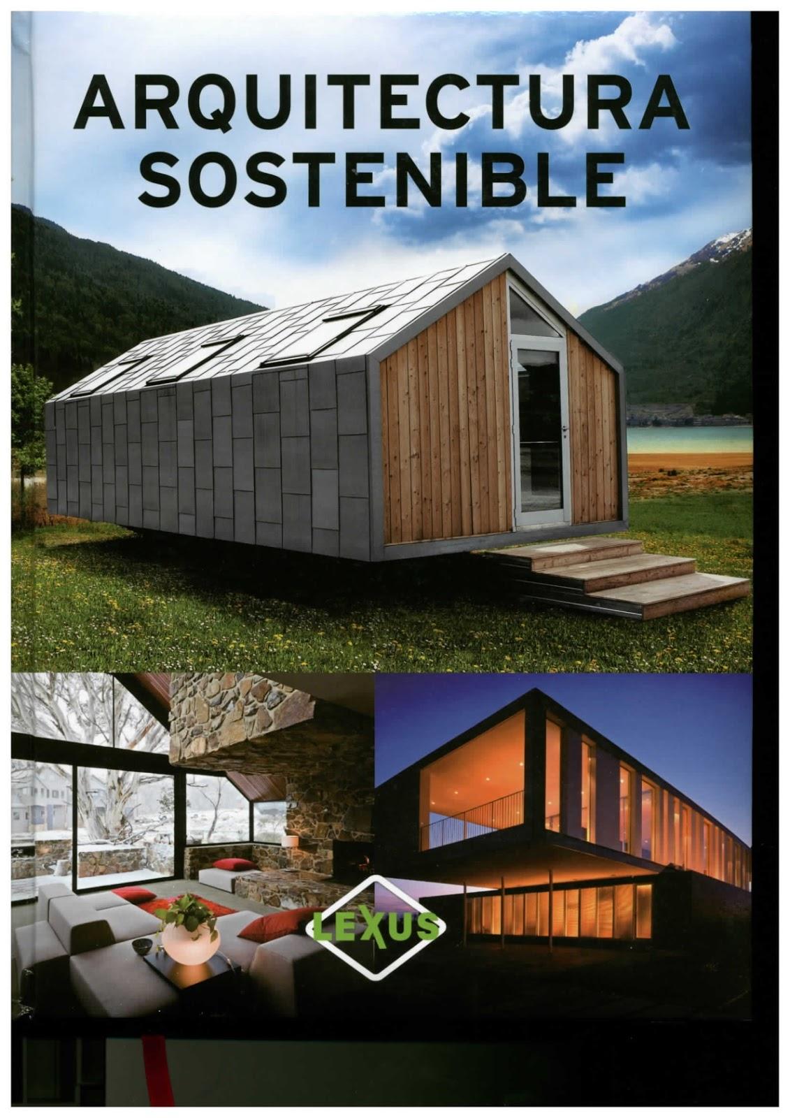 bolet n nuevas adquisiciones biblioteca unphu On arquitectura sostenible