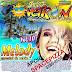 CD SUPER VETRON (MELODY 2015)