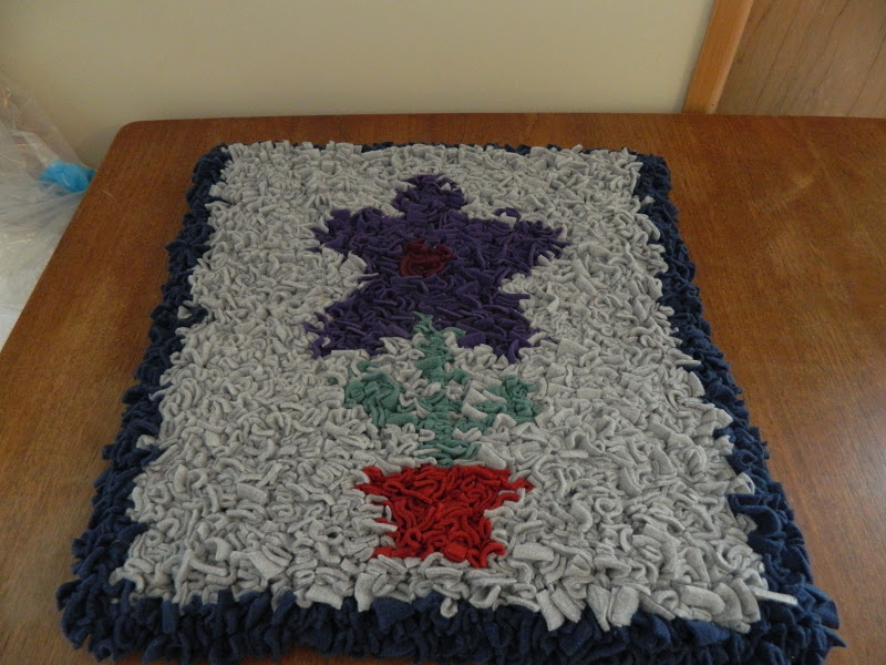 Rag Rugs For Sale 28 Images Made Narrowboat Rag Rugs