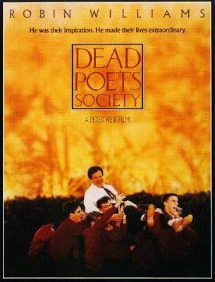 Sociedade Dos Poetas Mortos – Dublado