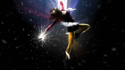 Koleksi Gambar Dance Keren