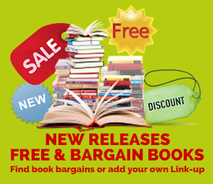 New Releases, Free and Bargain Books