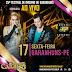 Download  Banda Calypso no 25° Festival de Inverno de Garanhuns 2015