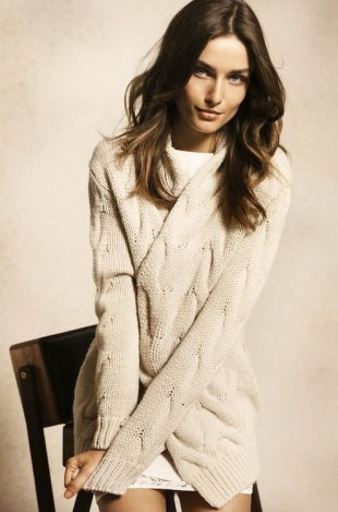 Massimo-Dutti-September-2012-Lookbook-4
