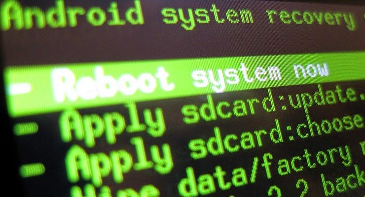 Pengertian Dan Fungsi Root Android Dan Kelebihan
