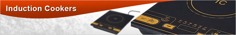 Induction Cooker & Stoves Price in India Just Rs 1550.Free Shipping Call Now 09300310671