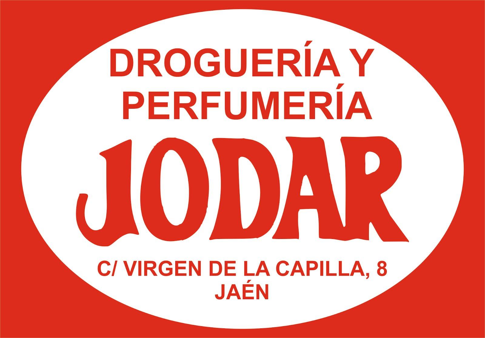 Calle Virgen de la Capilla Nº 10 (70 Aniversario)