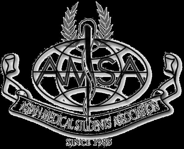 Asian medical student association