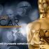¡Participa en la Quiniela CVOT de los Oscars!