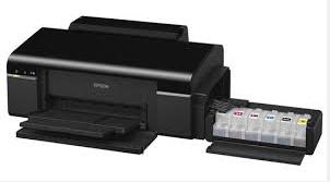 cara memilih printer infus yang bagus