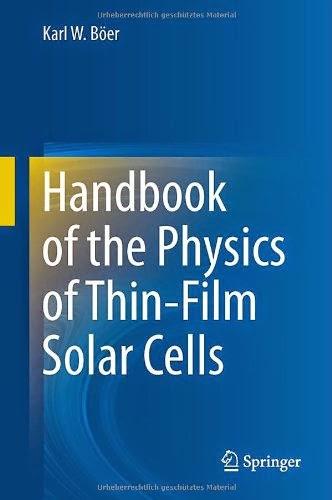 http://www.kingcheapebooks.com/2015/03/handbook-of-physics-of-thin-film-solar.html