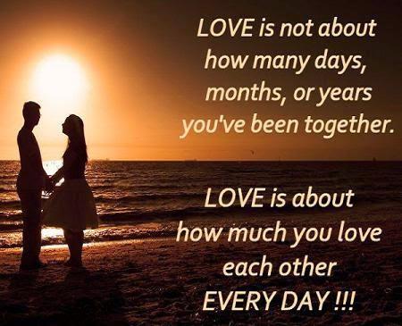 Couples Quotes, part 6