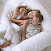 Estudio afirma que los hombres se enamoran más rápido y profundamente que las mujeres