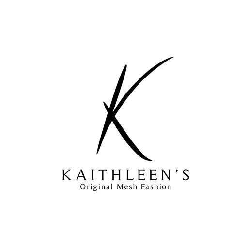 .:Kaithleen's:.💋