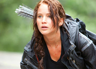 Hunger games, novel, movie, actress, images, pictures, wallpapers