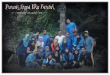 | Xpdc Gunung Angsi | N9 |
