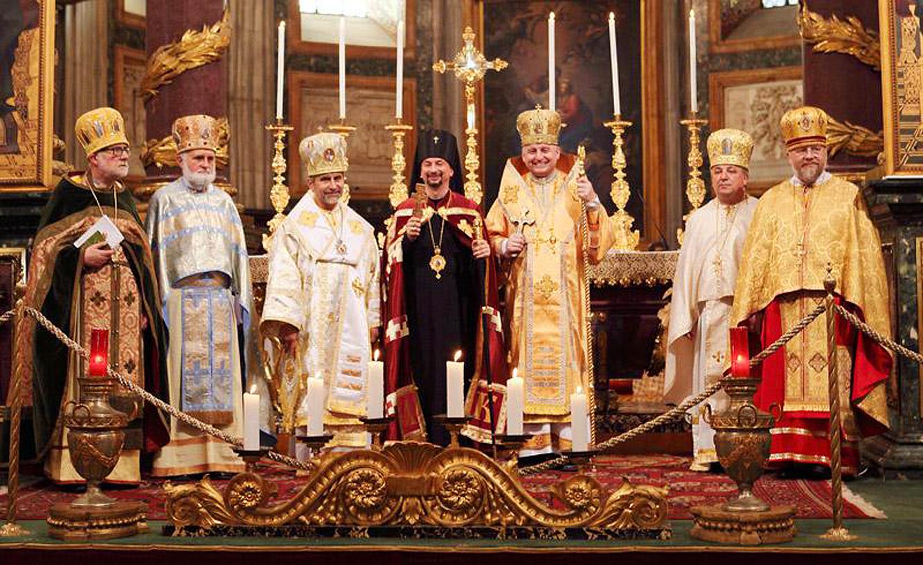 Matrimonio Igreja Catolica : O fiel católico as igrejas católicas de rito oriental