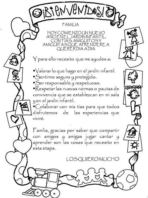 """PAQUETE """"REPOTENCIADO"""" DE NOTITAS Y MENSAJES LISTOS PARA IMPRIMIR"""