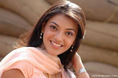 Kajal_Agrawal_tamil_actress