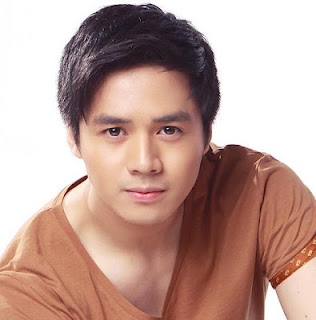 Lyrics, Lyrics and Music Video, Music Video, Newest OPM Song, Newest OPM Songs, OPM, OPM Lyrics, OPM Music, OPM Song 2013, OPM Songs, No Limitations, Sam Concepcion, No Limitations lyrics,