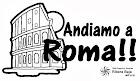 Andiamo a Roma