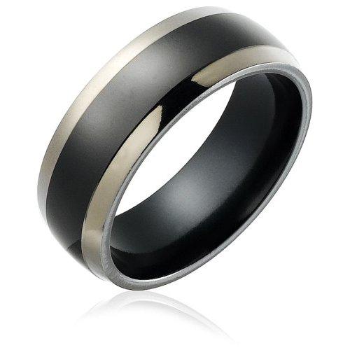 the wedding ring market.