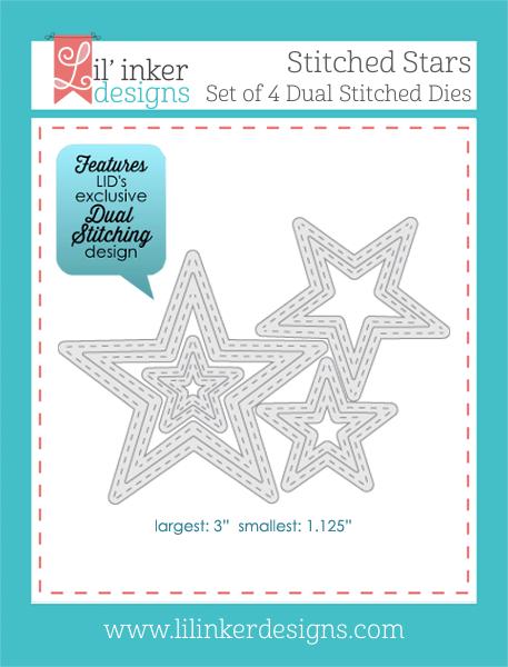 http://www.lilinkerdesigns.com/stitched-stars-die-set/http://lilinkerdesigns.com/#_a_clarson