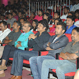 Sikindar Audio Launch Stills (262)