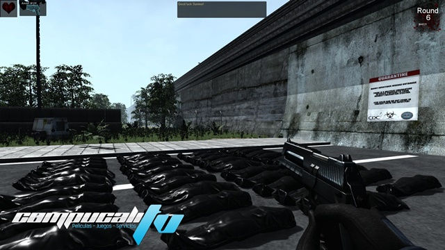 Undead Shadows PC Full