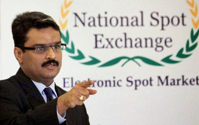 nsel crisis With confusion about spots versus forwards, settlement cycles and exchange regulation, the crisis on the national spot exchange this week had our collective heads spinning.