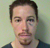 Shaun White's vandalism and public drunkenness case delayed
