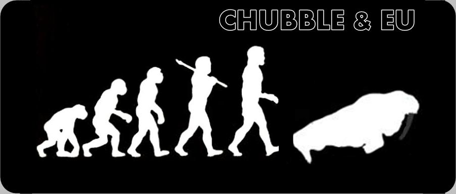 Chubble & Eu