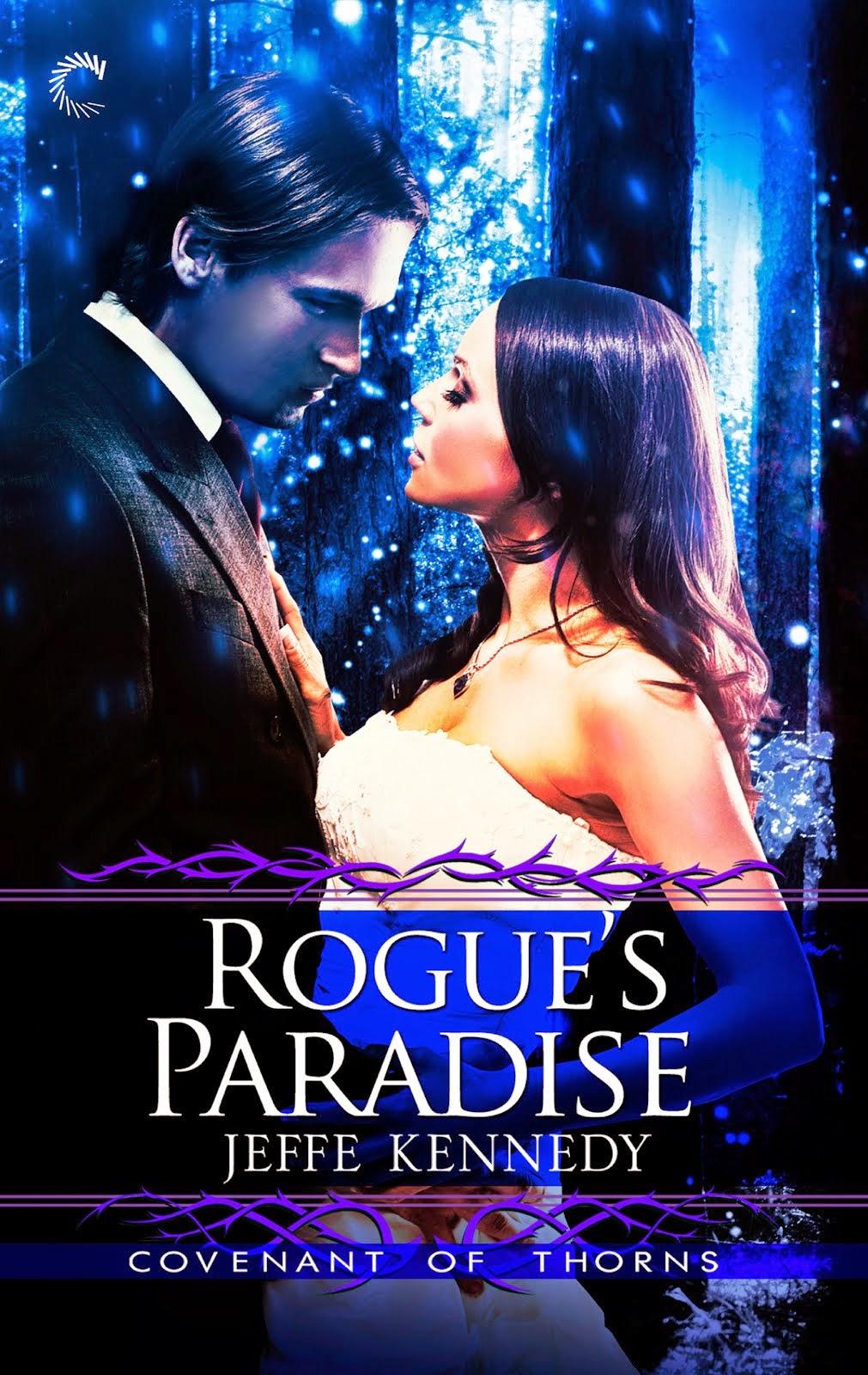Rogue's Paradise