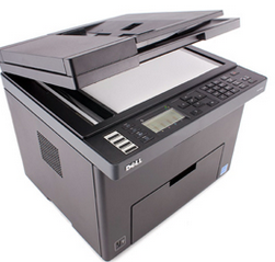 Dell 1355cnw Multifunction Color Driver Download