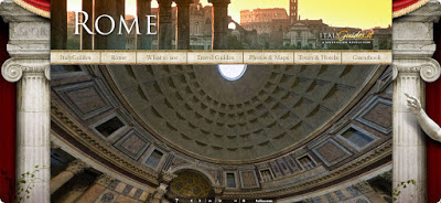 http://www.italyguides.it/us/roma/rome/ancient_roman_empire/colosseum_and_gladiators.htm