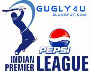 IPL scores free for all networks airtel,aircel,reliance,docomo,idea,vodafone,bsnl