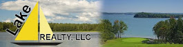 Lake Realty, LLC