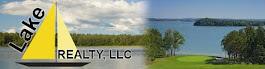 Lake Realty, LLC
