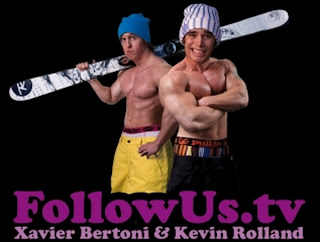 follow us tv xavier bertoni kevin rolland
